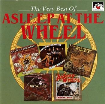 Asleep At The Wheel CD The Very Best Of Asleep At The Wheel (2) (640x638).jpg