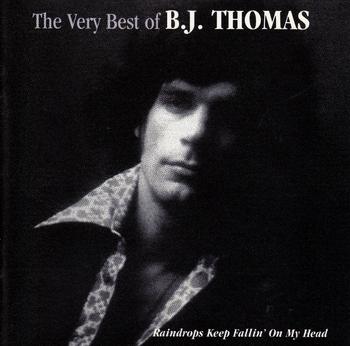 B.J. Thomas CD The Very Best Of B.J. Thomas (800x791).jpg