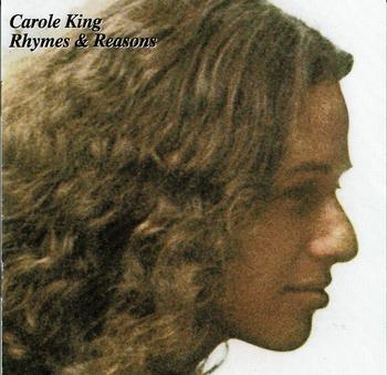 Carol King CD Rhymes & Reasons (800x777).jpg