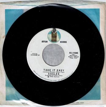 Eagles EP Take It Easy (635x640).jpg