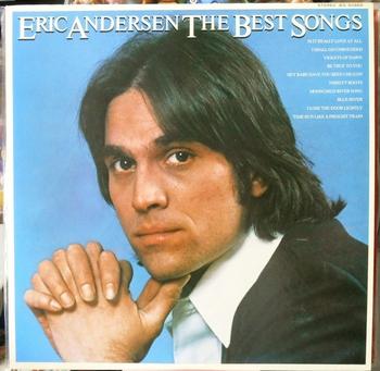 Eric Andersen LP The Best Songs (2).jpg