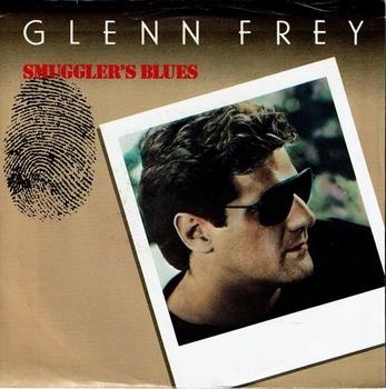 Glenn Frey EP Smuggler's Blues (635x640).jpg