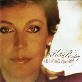 Helen Reddy CD The Woman I Am (2) (640x635).jpg