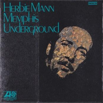 Herbie Mann CD Memphis Underground.jpg