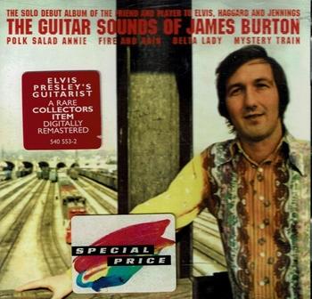 James Burton CD The Guitar Sounds Of James Burton (2) (640x616).jpg