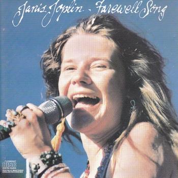 Janis Joplin CD Farewell Song (800x800).jpg
