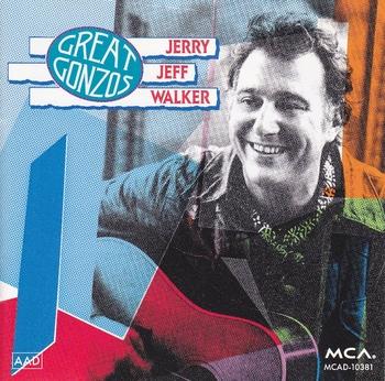Jeff Walker CD Great Gonzos (2) (800x791).jpg