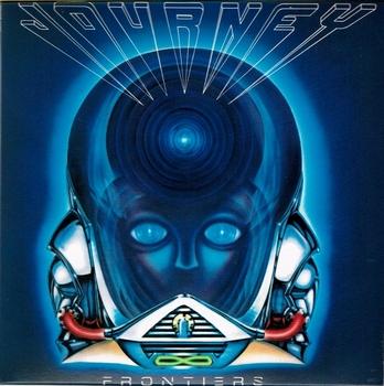 Journey CD Frontiers (2) (638x640).jpg