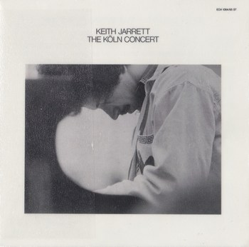 Keith Jarrett CD The Koln Concert.jpg