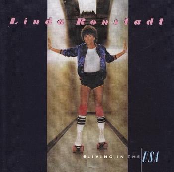 Linda Ronstadt CD Living In The USA (2) (800x791).jpg