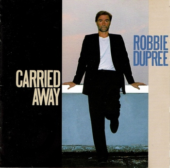 Robbie Dupree CD Carried Away (800x792).jpg
