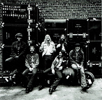 The Allman Brothers Band CD At Fillmore East (2) (640x630).jpg