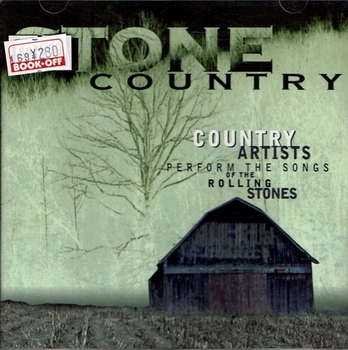 The Compilation CD Stone Country (2) (638x640).jpg