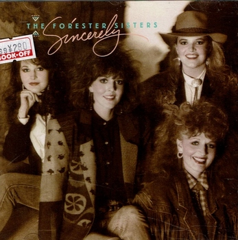 The Forester Sisters CD Sincerely (2) (635x640).jpg