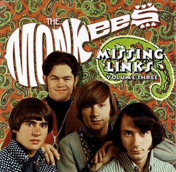 The Monkees CD Missing Links Volume Three (2) (640x626).jpg