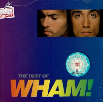Wham! DVD The Best Of Wham! (2) (640x631).jpg